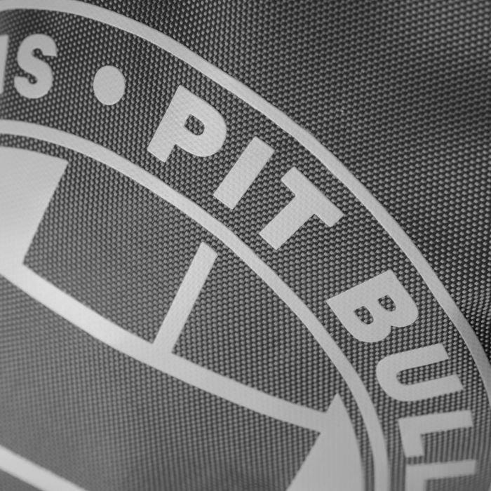 7af78f7188503 ... Pit Bull Torba Treningowa PB Sports II Szara Kliknij